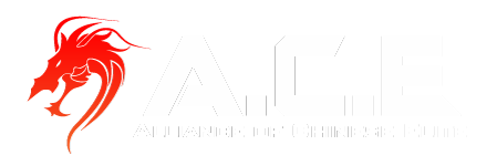 Alliance of Chinese Elite